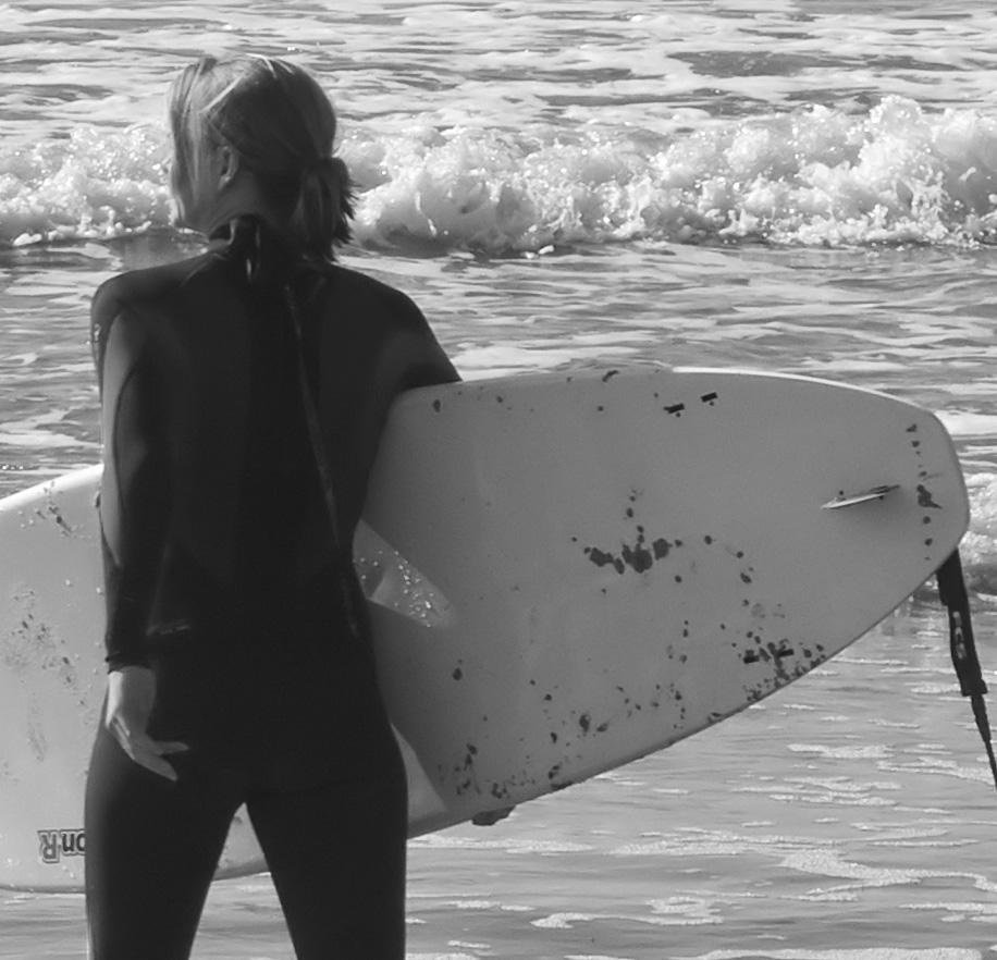 Surfer Girls (crop)