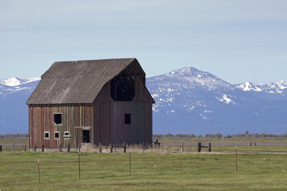 Oregon-Barn-1.jpg