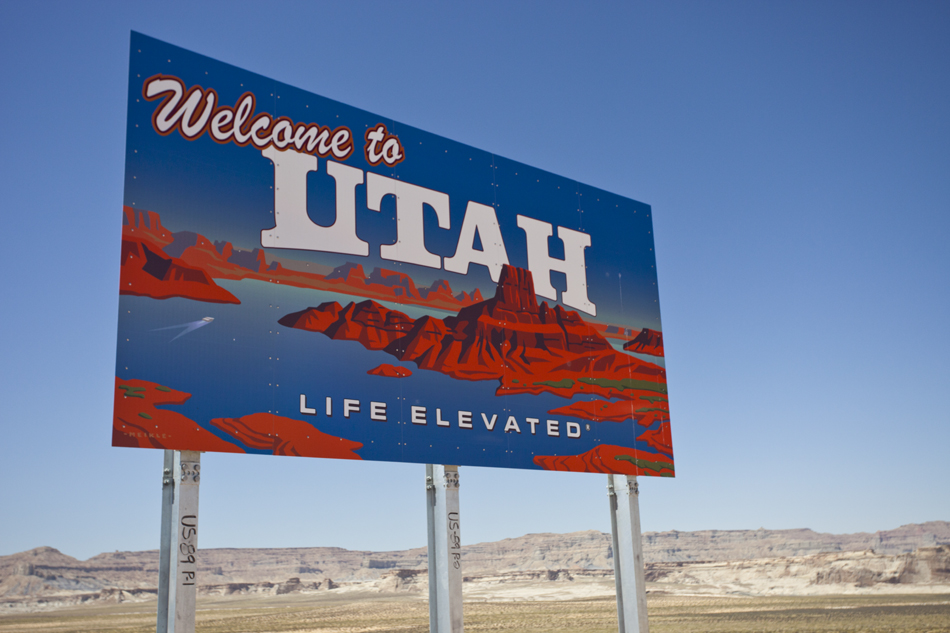 Utah-Sign-1.jpg