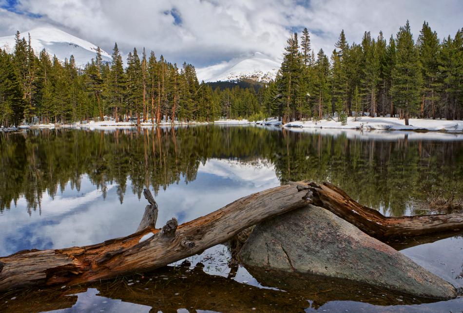 Yosemite-Lake-6.jpg