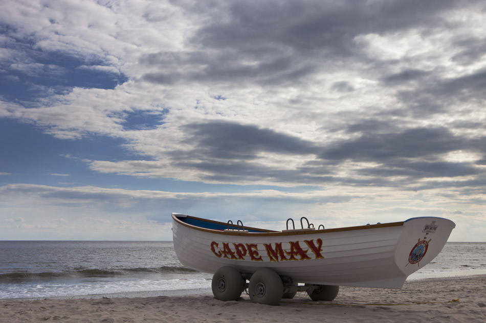 CapeMay-Beach-1.jpg