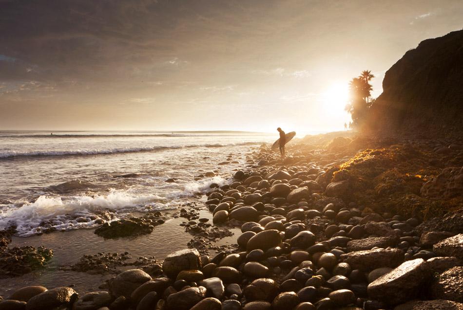 PacificBeach-Surfers-3.jpg