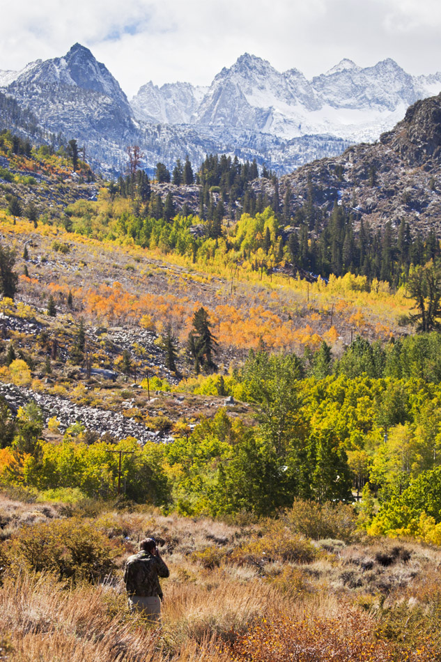 Sierras-Bishop-1.jpg