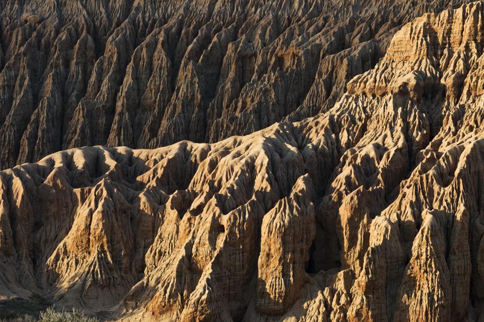 TorreyPines-Cliff-6.jpg