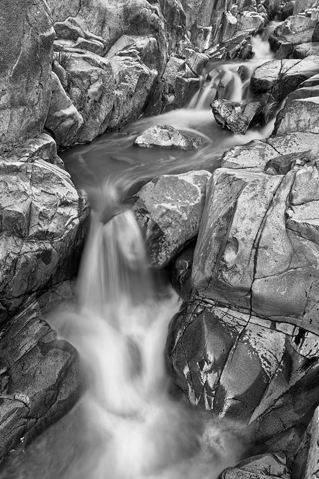 MissionTrails-River-3.jpg