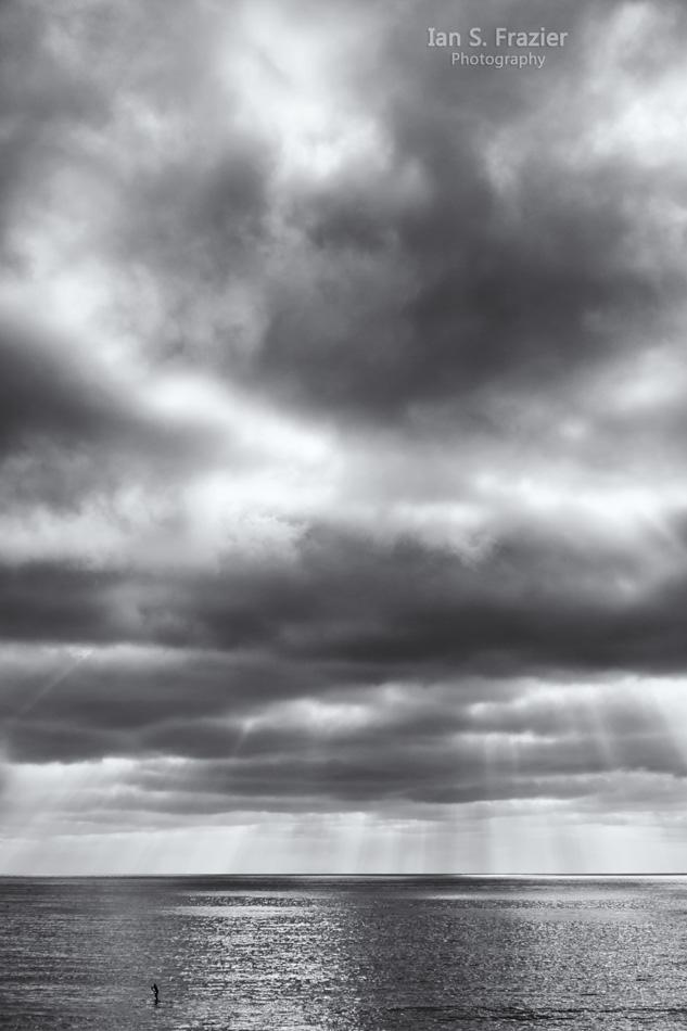 SanDiego-Surfer-1bw.jpg