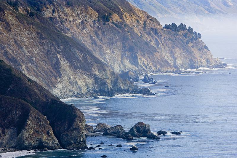 BigSur-Coast-1_small.jpg
