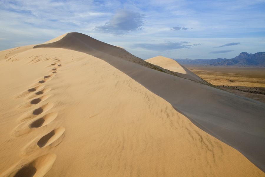 Kelso-Dunes-1.jpg