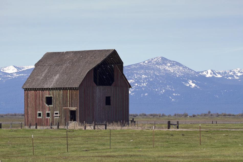 Oregon-Barn-1.jpg
