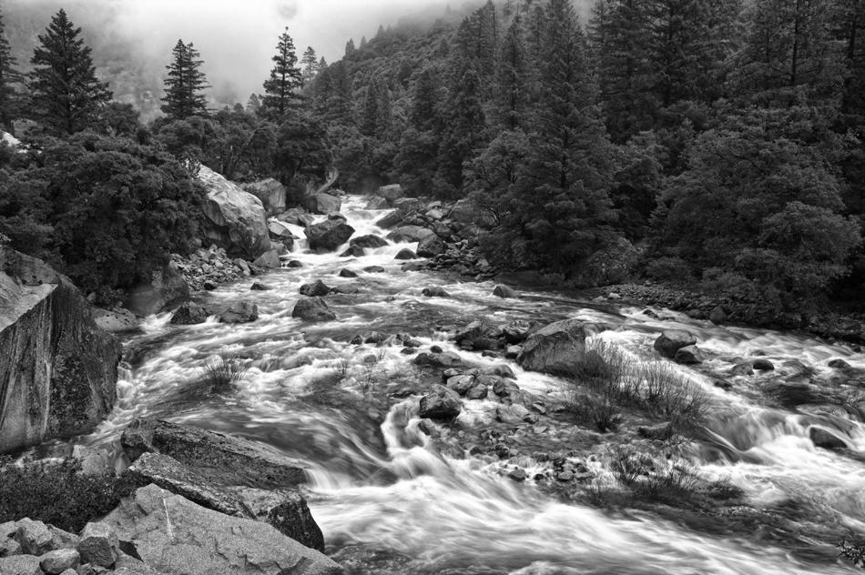 Yosemite-Stream-3.jpg