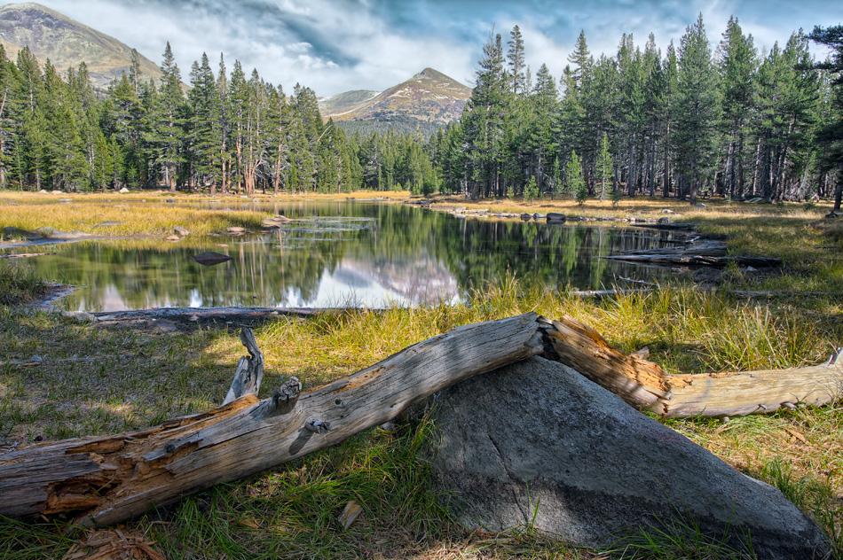 Yosemite-Lake-71.jpg